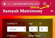 Buddhist Matrimony | Buddhist Matrimonial |Buddhist Marriage